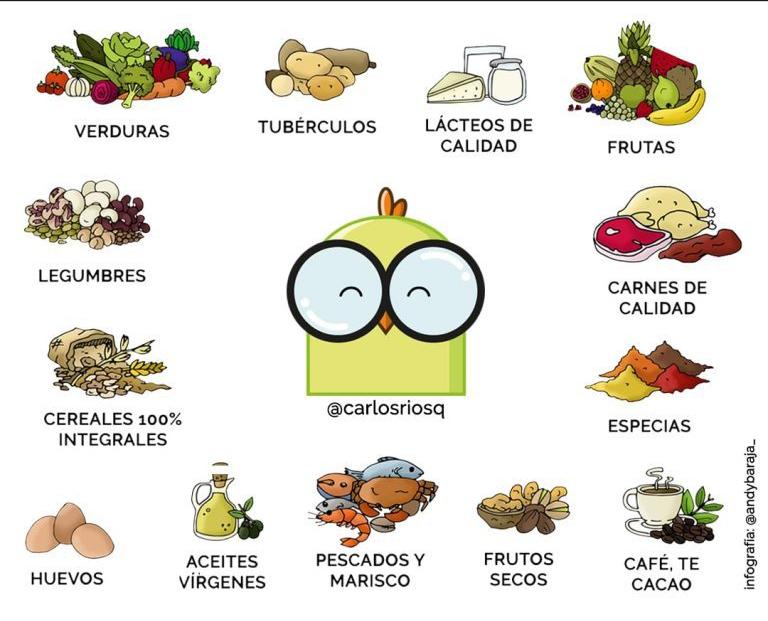 IG_30-dias-comida-real-min-768x768